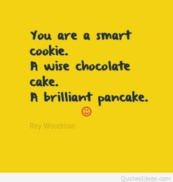 You are a smart 