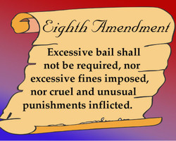 amendmen/ 
