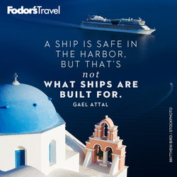 bd06TraveI 