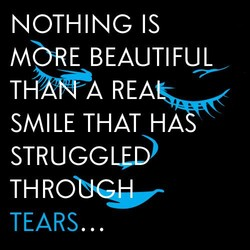 NOTHING IS 