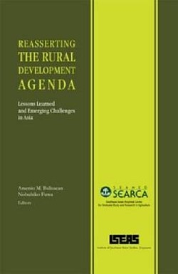 REASSERTING 