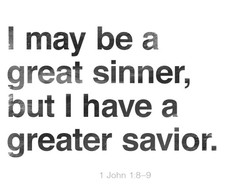 may be a 