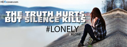 Dfbcover.com 