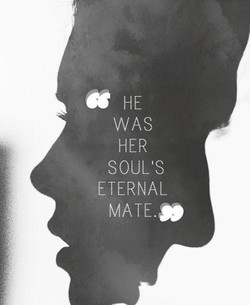 HE 