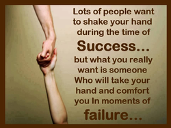 Lots of people want 