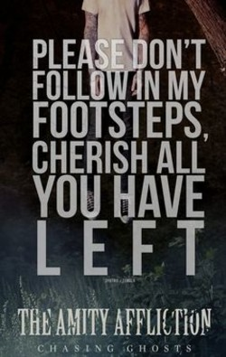 PLE 