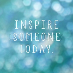 INSPIRE 