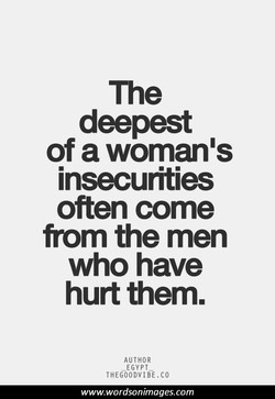 deepest 