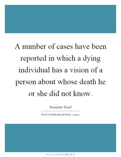 A number of cases have been 