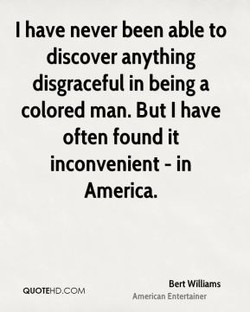 I have never been able to 