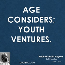 AGE 