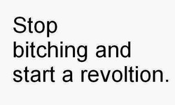 Stop 