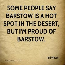 SOME PEOPLE SAY 