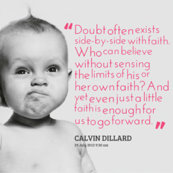 exists 