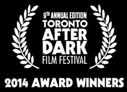 NH ANNUAL EDITION 