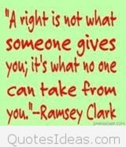 someovte gives 