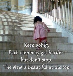 Keep going. 