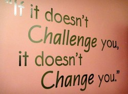 doesn't 