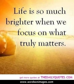 Life is so nmucli 