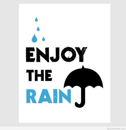 ENJOY 