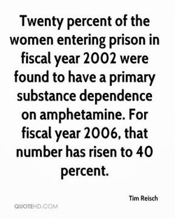 Twenty percent of the 