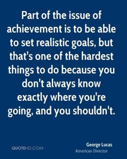 Part of the issue of 