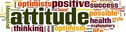 optiiiists 