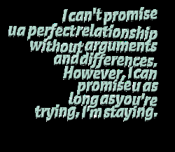 [can't promise 