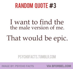 RANDOM QUOTE 