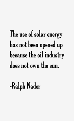 Thfl 