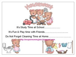 *souse wop 