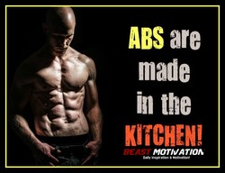 ABS are 