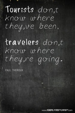 Toqrtgtg dcyn,t 