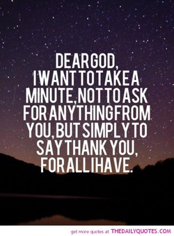 DEARGOD 