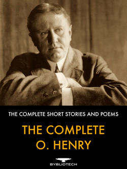 THE COMPLETE SHORT STORIES AND POEMS 