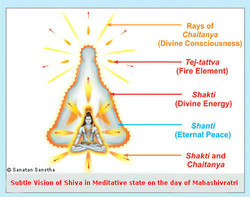 Rays of 