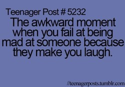 Teenager Post # 5232 