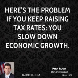 HERE'S THE PROBLEM 