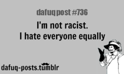 dafuo post #736 