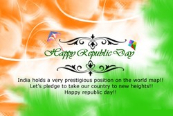 &eamp CRapublic 