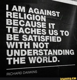 1 AM AGAINST 