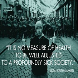 IT ISN& EÅSURE 