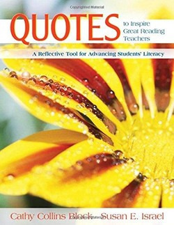 QlJöiLs 