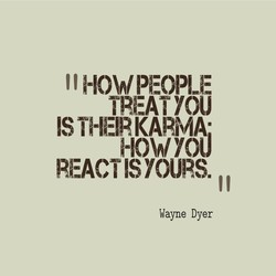 PE OPI E 
