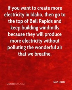If you want to create more 