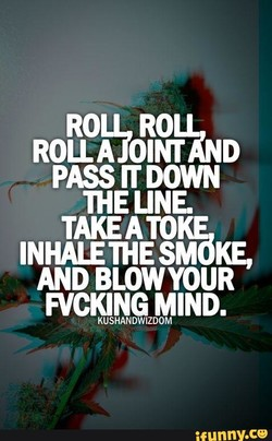 ROLL ROLL 