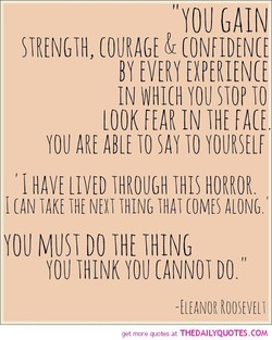 YOU GAIN 