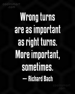 coolnsrncrt 