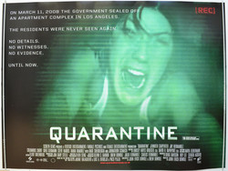 ON MARCH 11, 2008 THE GOVERNMENT SEALED 