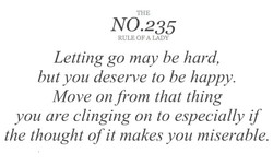 NO.235 